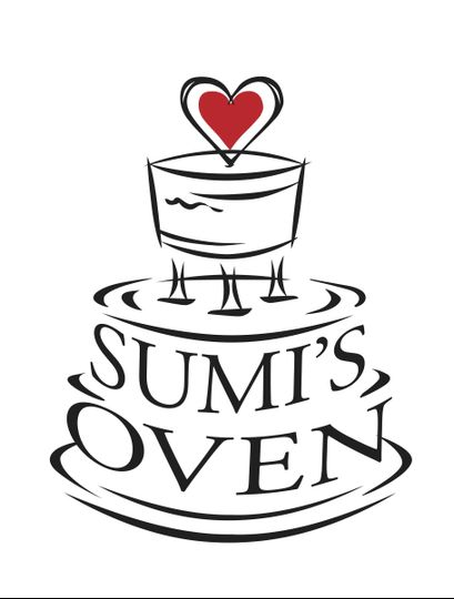 Sumi's Oven