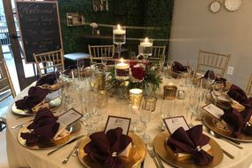 Michelle's Catering