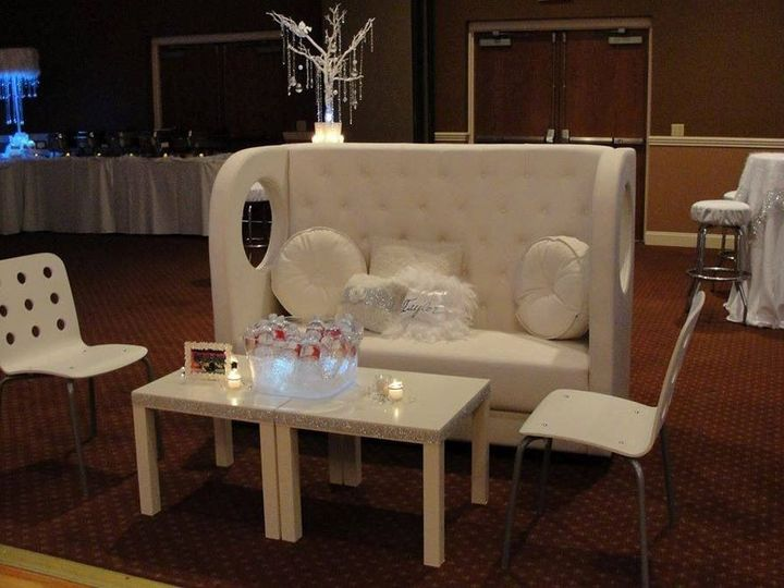 Tmx Decor 2 51 1905967 158056217310059 Whippany, NJ wedding catering