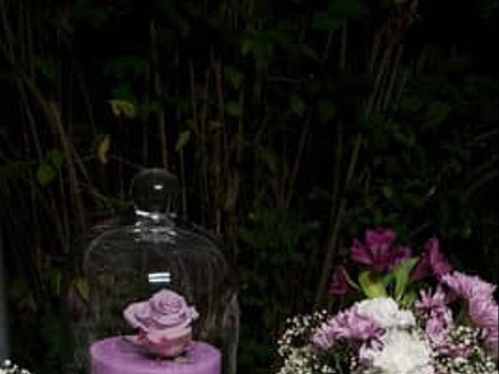 Tmx Espresso Buca Cupcakes 51 1905967 160221064582362 Whippany, NJ wedding catering