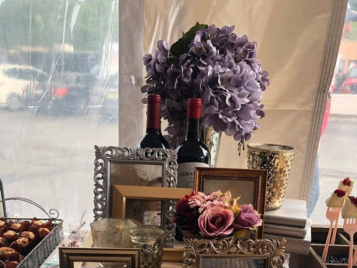 Tmx Frames Table 51 1905967 158056217183398 Whippany, NJ wedding catering