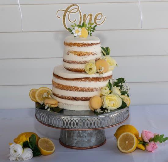 Tmx Naked Cake 51 1905967 160221064449800 Whippany, NJ wedding catering