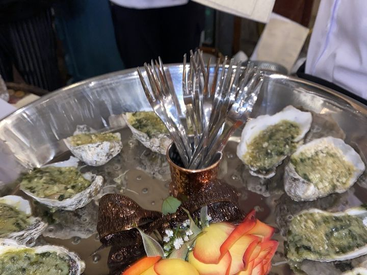 Tmx Oysters Rock 51 1905967 160221050859962 Whippany, NJ wedding catering