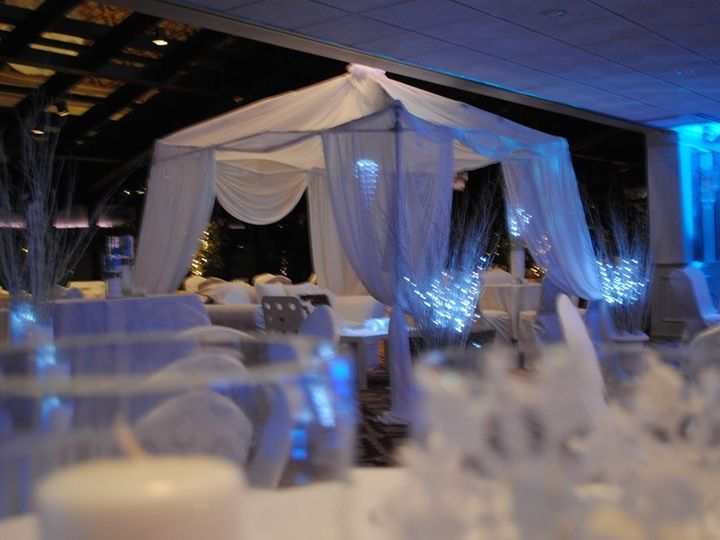 Tmx Tent 51 1905967 158056186626234 Whippany, NJ wedding catering