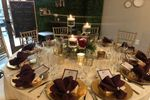 Michelle's Catering image