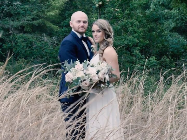 Tmx Screen Shot 2020 01 09 At 10 40 55 Pm 51 1915967 158024090338378 Atlanta, GA wedding videography