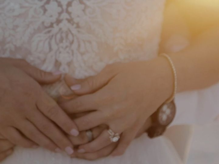 Tmx Screen Shot 2020 01 09 At 10 42 28 Pm 51 1915967 158024118098674 Atlanta, GA wedding videography