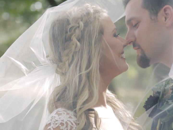 Tmx Screen Shot 2020 01 09 At 10 54 22 Pm 51 1915967 158024090152879 Atlanta, GA wedding videography