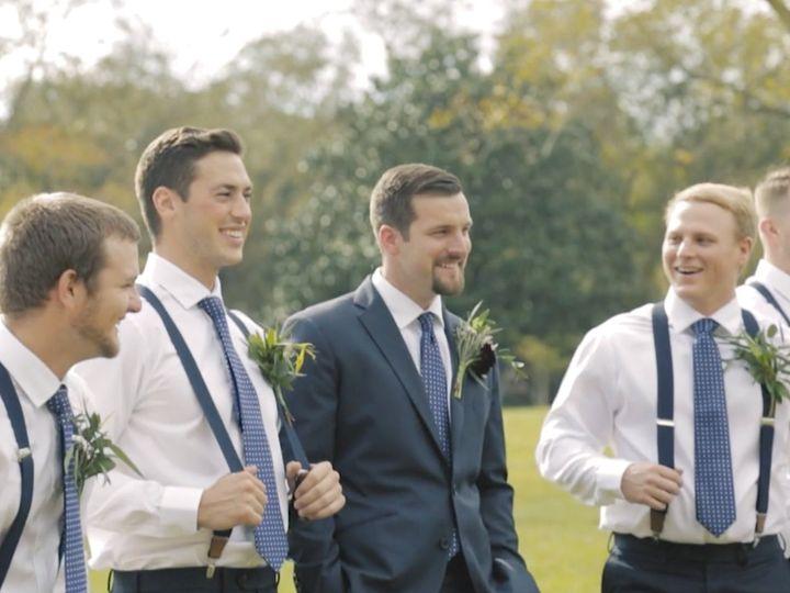 Tmx Screen Shot 2020 01 09 At 10 54 34 Pm 51 1915967 158024090375261 Atlanta, GA wedding videography