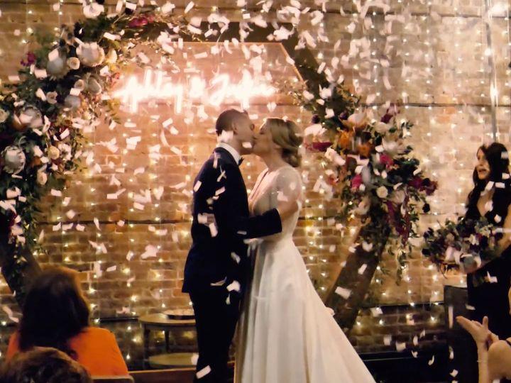 Tmx Screen Shot 2020 02 06 At 1 55 15 Am 51 1915967 158097212859364 Atlanta, GA wedding videography