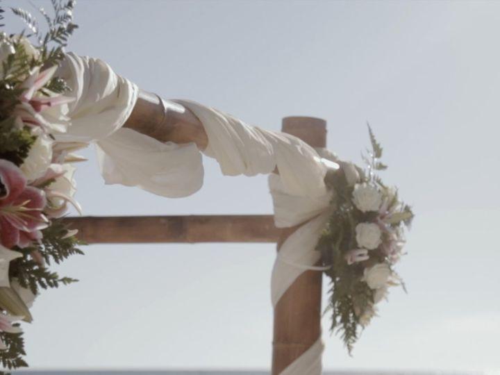 Tmx Screen Shot 2020 02 06 At 1 56 57 Am 51 1915967 158097231382580 Atlanta, GA wedding videography
