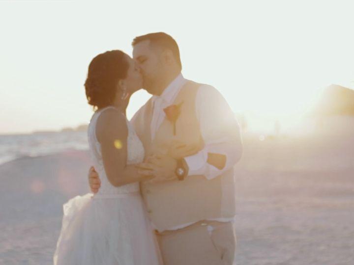 Tmx Screen Shot 2020 02 06 At 1 57 58 Am 51 1915967 158097231384113 Atlanta, GA wedding videography