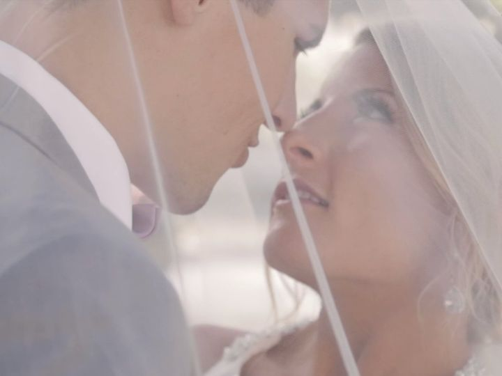 Tmx Screen Shot 2020 02 06 At 2 02 13 Am 51 1915967 158097255257415 Atlanta, GA wedding videography