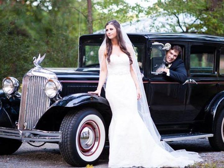 Tmx 30120 Cartersville Georgia Limousine Service 51 1025967 Whitestone, New York wedding transportation