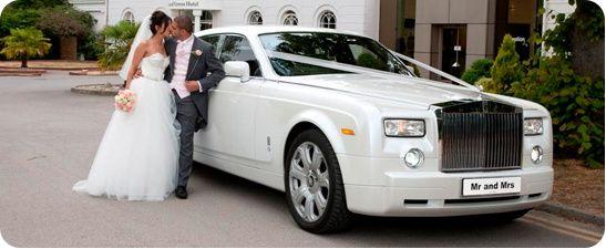 Tmx Wedding Car London 51 1025967 Whitestone, New York wedding transportation