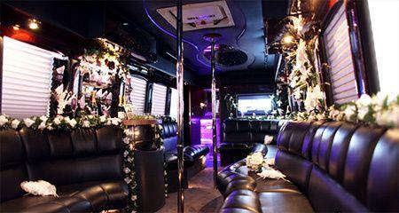 Tmx Wedding Party Bus 51 1025967 Whitestone, New York wedding transportation