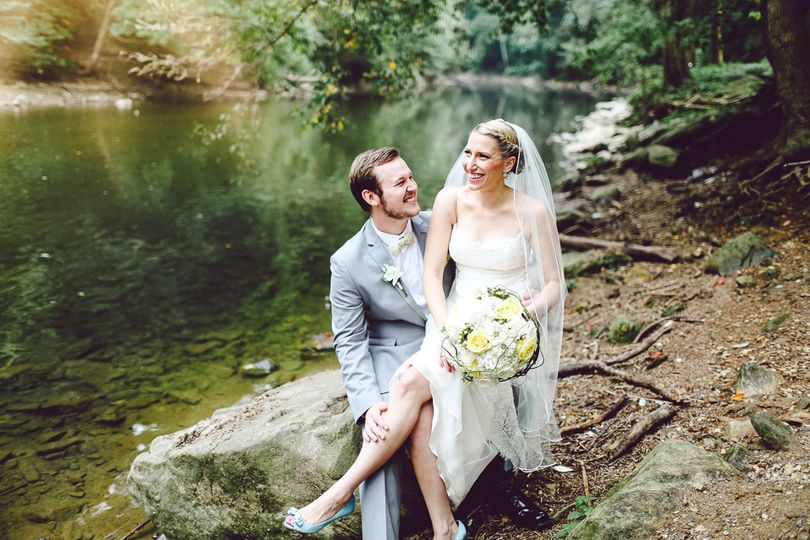 pill photography wedding photographer bucks county