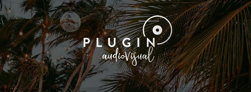 Plug In Audiovisual