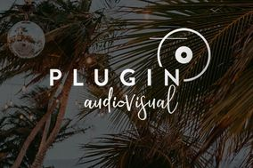 Plug In Audiovisual