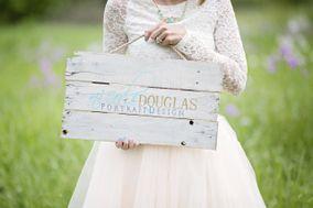 Nicole Douglas Portrait Design
