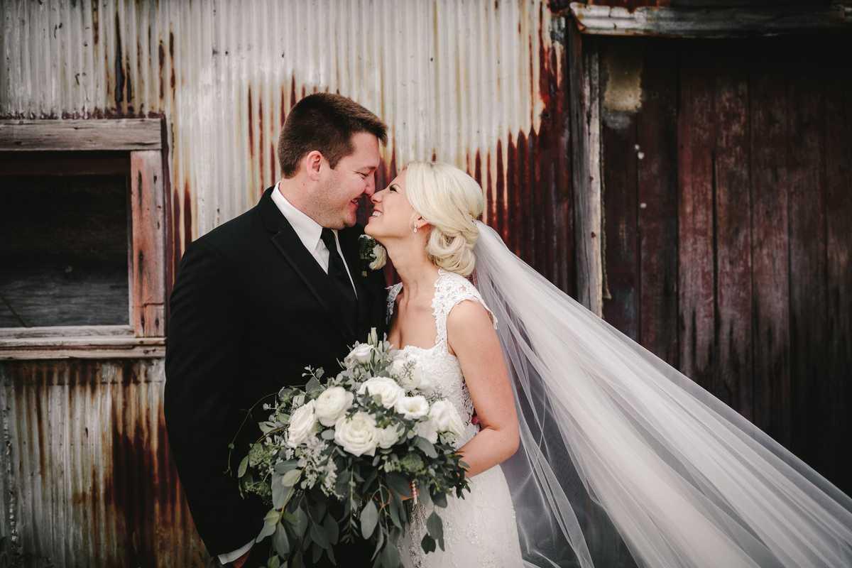 Simply Weddings, LLC