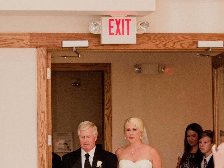 Tmx 1453427019657 Dsc7539 Sun Prairie, WI wedding planner