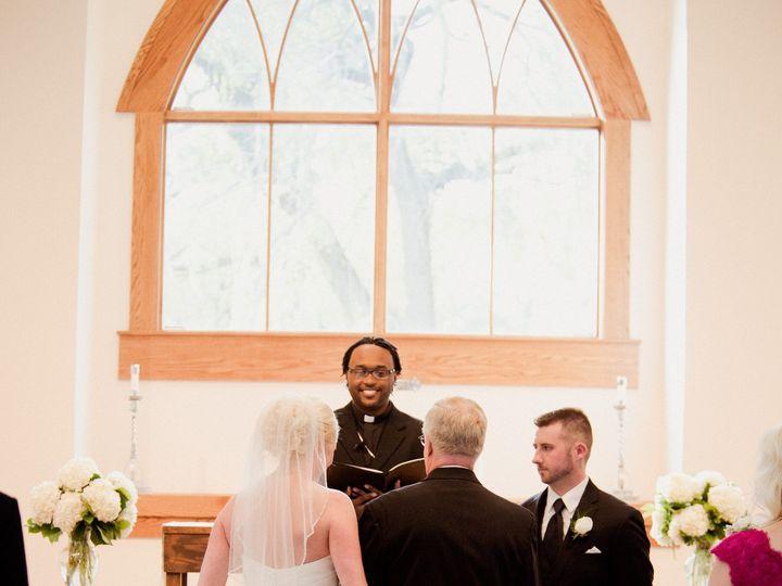 Tmx 1453427122116 Dsc7558 Sun Prairie, WI wedding planner