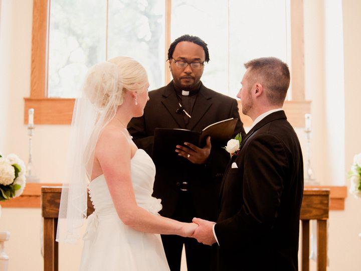 Tmx 1453427221219 Dsc7583 Sun Prairie, WI wedding planner