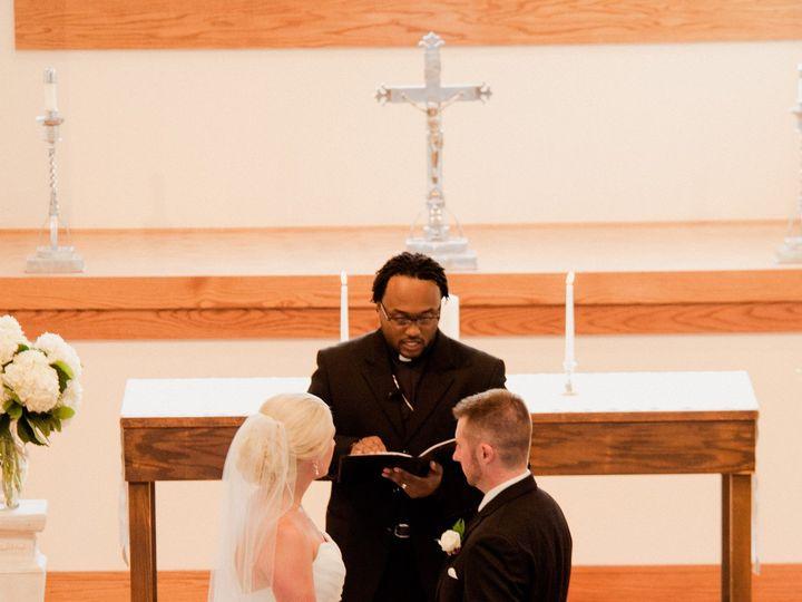 Tmx 1453427319162 Dsc7602 Sun Prairie, WI wedding planner
