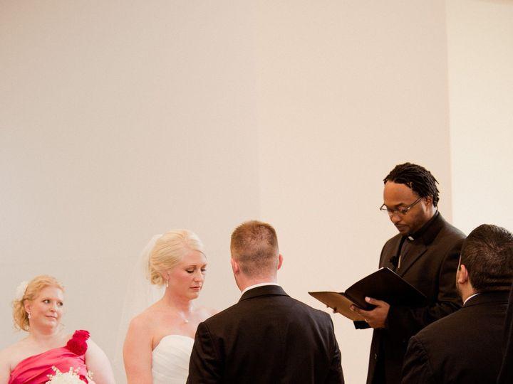 Tmx 1453427562573 Dsc7613 Sun Prairie, WI wedding planner