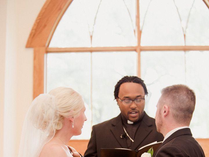 Tmx 1453427669179 Dsc7628 Sun Prairie, WI wedding planner
