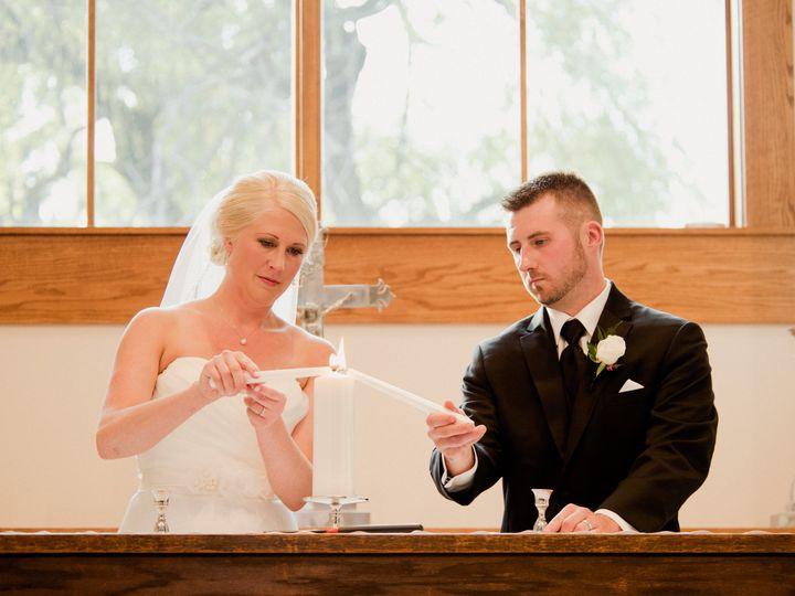 Tmx 1453427780115 Dsc7648 Sun Prairie, WI wedding planner