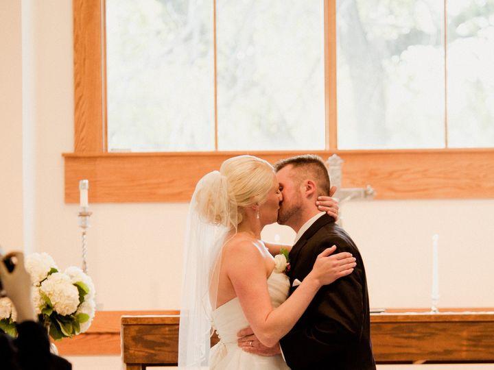 Tmx 1453427882113 Dsc7678 Sun Prairie, WI wedding planner