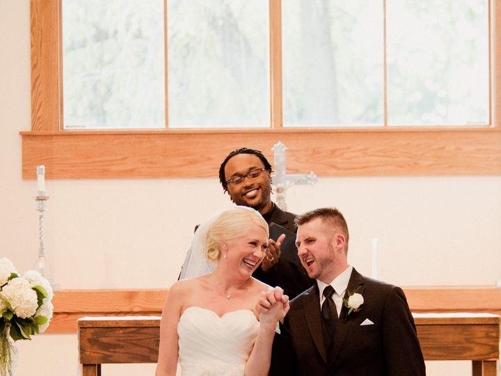 Tmx 1453427979489 Dsc7709 Sun Prairie, WI wedding planner