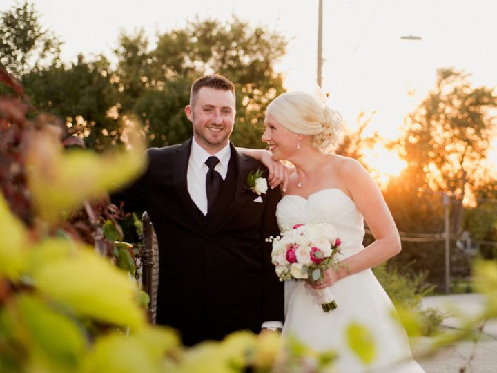Tmx 1453428074953 Dsc7792 Sun Prairie, WI wedding planner