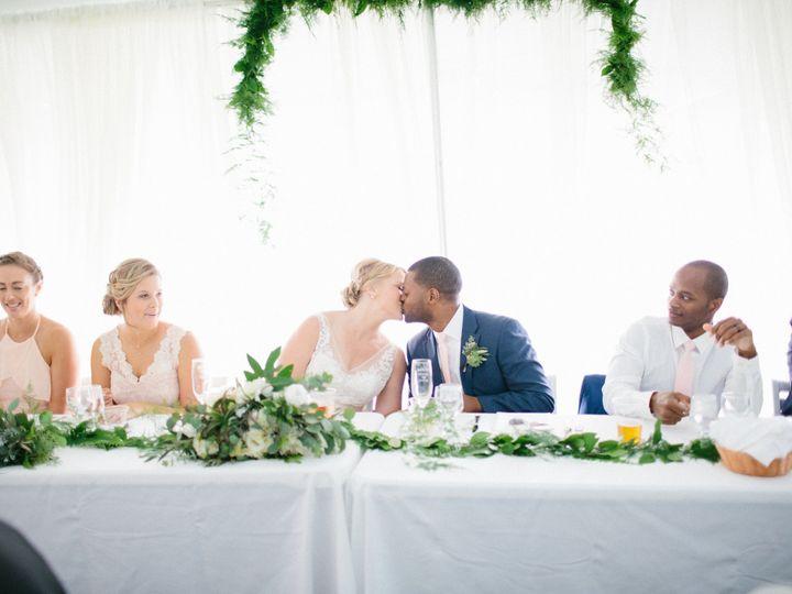 Tmx 1475540490816 1w5a7096 Sun Prairie, WI wedding planner