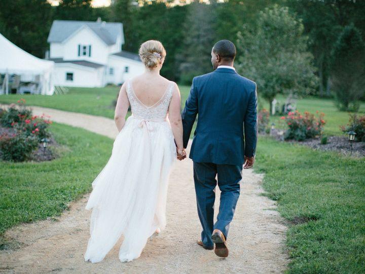 Tmx 1475540902380 1w5a7536 Sun Prairie, WI wedding planner