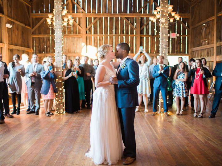 Tmx 1475540958456 1w5a7229 Sun Prairie, WI wedding planner