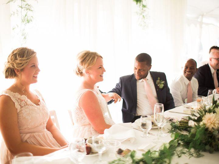 Tmx 1475540974829 1w5a7190 Sun Prairie, WI wedding planner
