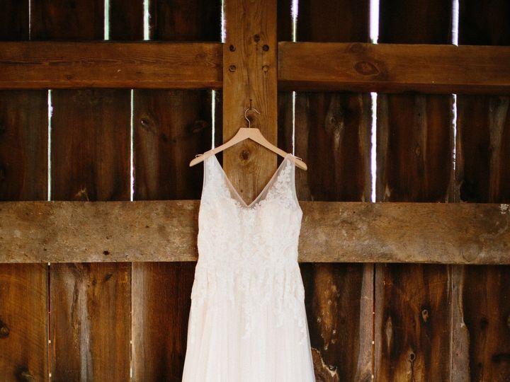 Tmx 1475540993611 1w5a5883 Sun Prairie, WI wedding planner