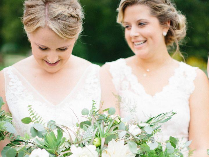 Tmx 1475541039302 1w5a6275 Sun Prairie, WI wedding planner