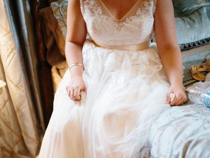 Tmx 1475541320440 1w5a6069 Sun Prairie, WI wedding planner
