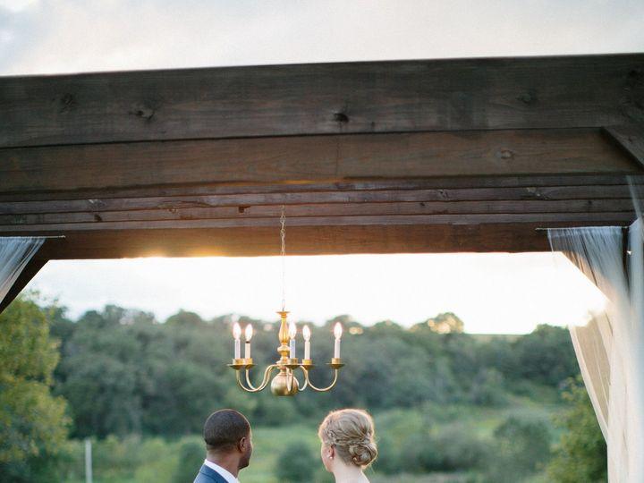 Tmx 1475541361942 1w5a7505 Sun Prairie, WI wedding planner