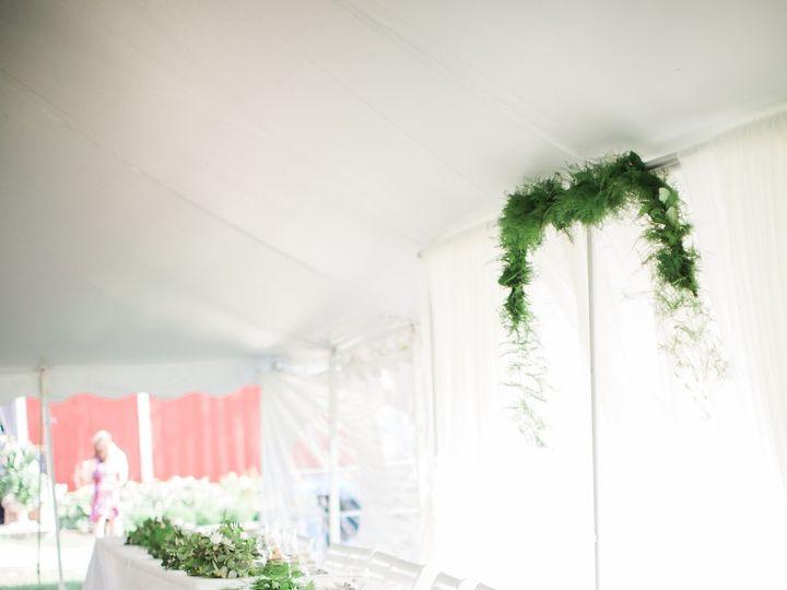 Tmx 1475541425500 1w5a7002 Sun Prairie, WI wedding planner
