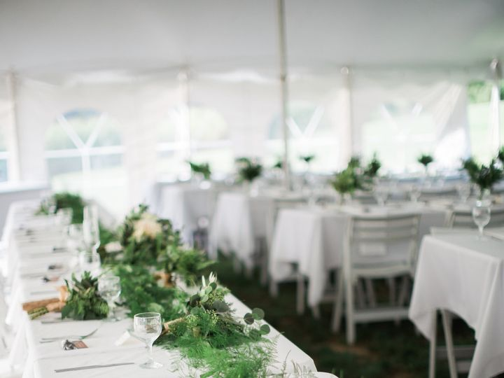 Tmx 1475541480073 1w5a7045 Sun Prairie, WI wedding planner