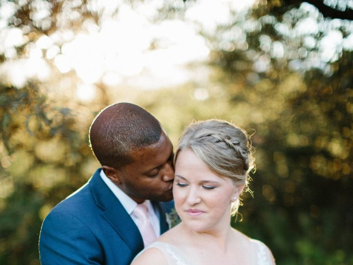 Tmx 1475541505925 1w5a7411 Sun Prairie, WI wedding planner