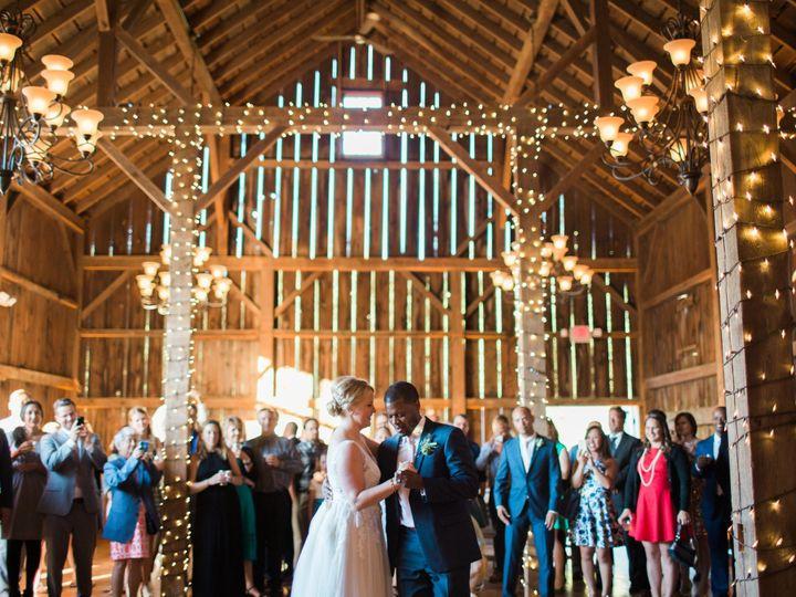 Tmx 1475541521732 1w5a7244 Sun Prairie, WI wedding planner