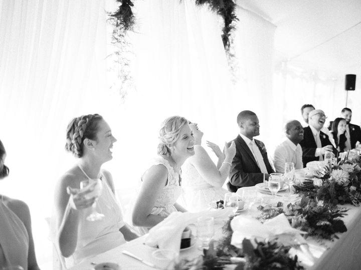Tmx 1475541546640 1w5a7170 Sun Prairie, WI wedding planner