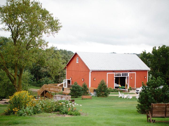 Tmx 1475541597963 1w5a6078 Sun Prairie, WI wedding planner