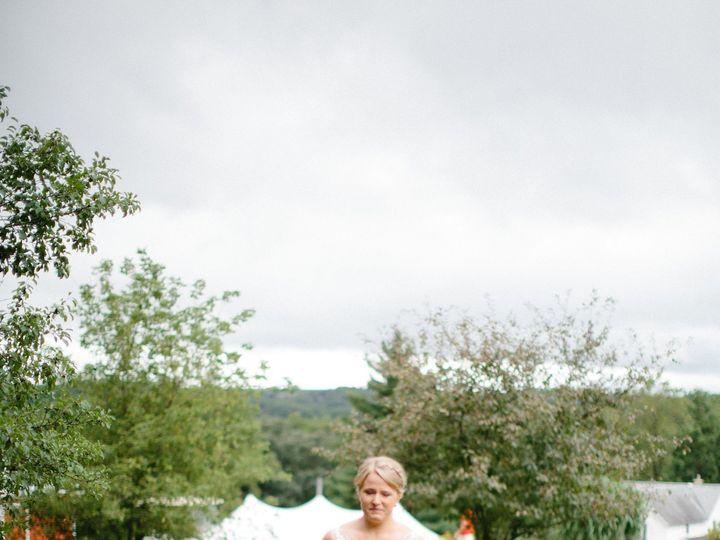 Tmx 1475541641626 1w5a6084 Sun Prairie, WI wedding planner